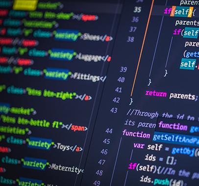 Rimozione Virus da un Computer